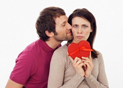 5 шагов как перестать бояться влюбиться и обрести свою любовь