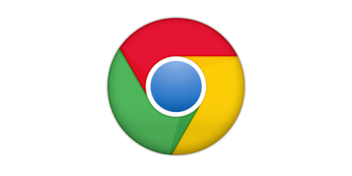 Как подружить Chrome с медленным компьютером