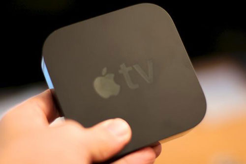 1-Apple-TV