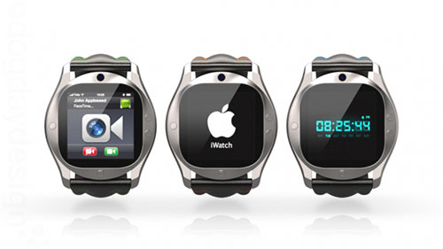 1-iWatch-concept-1