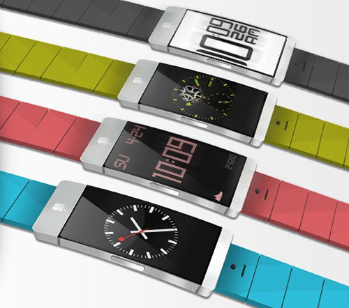 2-iWatch-concept-2