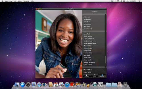 FaceTime-Screenshot-Mac-App-Store-Review