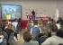 ВИДЕО: Борис Городецкий об эффективном использовании энергии мышления