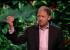 ВИДЕО: Джастин Холл-Типпинг о новых источниках энергии