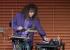 ВИДЕО: Марк Эпельбаум и его нестандартный поход к созданию музыки