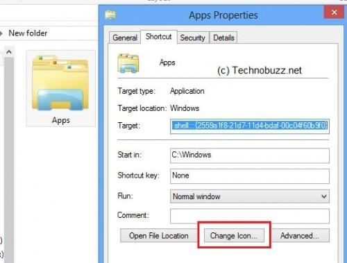 Как сделать меню «Пуск» в Windows 8 своими ...: https://lifehacker.ru/2013/02/26/kak-sdelat-menyu-pusk-v-windows-8...