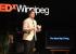 ВИДЕО: Джефф Хэнкок о трёх вариантах электронной лжи