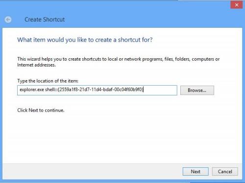 Как сделать меню «Пуск» в Windows 8 своими ...: lifehacker.ru/2013/02/26/kak-sdelat-menyu-pusk-v-windows-8-svoimi...