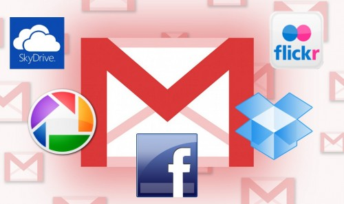 gmail-logo-wallpaper