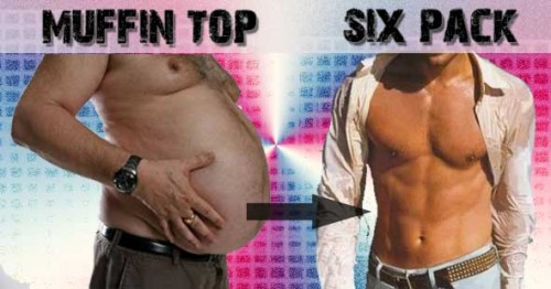 muffin-top-vs-6-pack