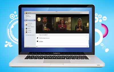 skype5-for-mac-apple