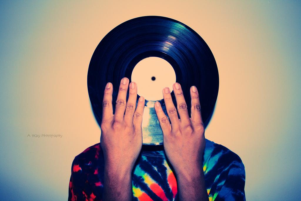 Как избавиться от песни, «застрявшей» в голове?