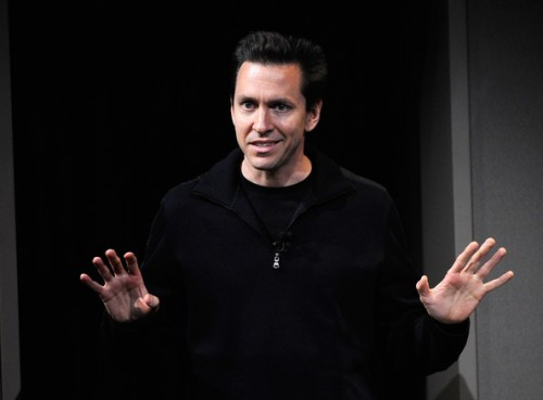 Scott+Forstall+New+Apple+CEO+Tim+Cook+Introduces+FDqgI6xUJd7l