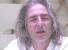 ВИДЕО: Удивительный телепат раскрывает свой секрет