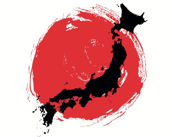 Особенности воспитания детей в Японии