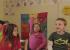 ВИДЕО: Объясняйте так, как будто мне 5 лет