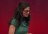 ВИДЕО: Молли Крокетт и ее правда об исследованиях человеческого мозга