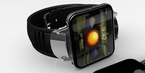 apple-smartwatch-black