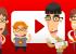 11 лучших каналов YouTube для компьютерных гиков