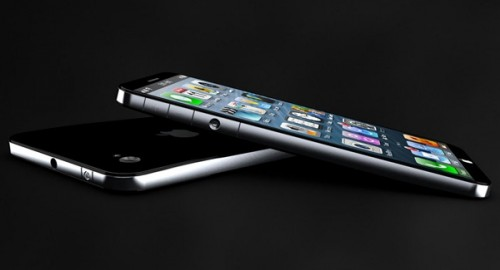 iphone-concept_large