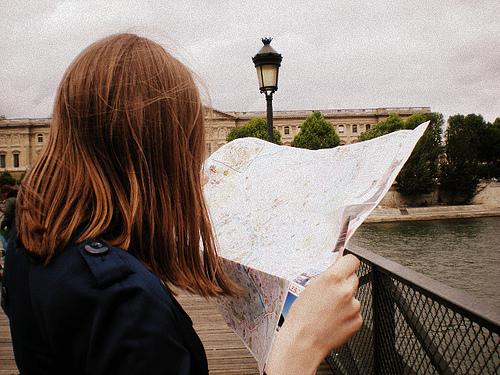 Обзор приложения MapsWithMe Pro — оффлайновых карт для iOS и Android (+подарки для читателей)