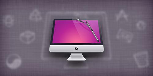 CleanMyMac 2 для OS X: генерал уборки на вашем Маке
