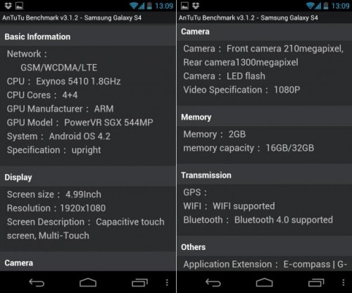samsung-galaxy-s4-specifications-leaked