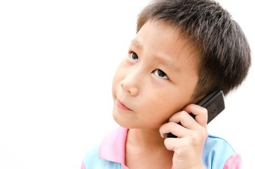 Лучшие мобильные приложения для безопасности ваших детей