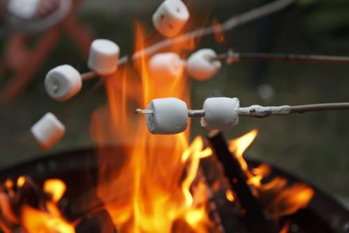 Обеды для походов, которые не нужно готовить + рецепт домашней вяленой говядины