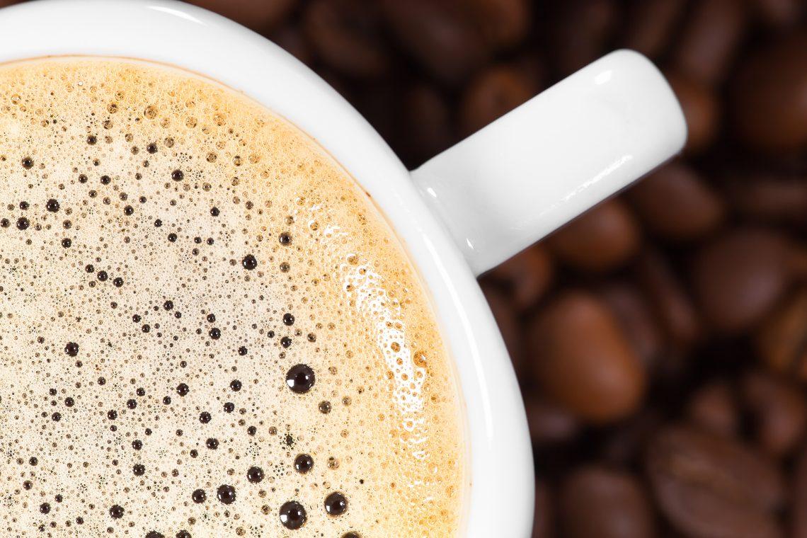 Что делать при передозировке кофеином: советы от бариста