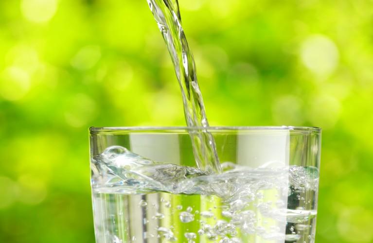 23 совета, как пить больше воды
