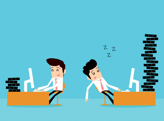 Ответы Mail Ru: сколько человек может не спать??