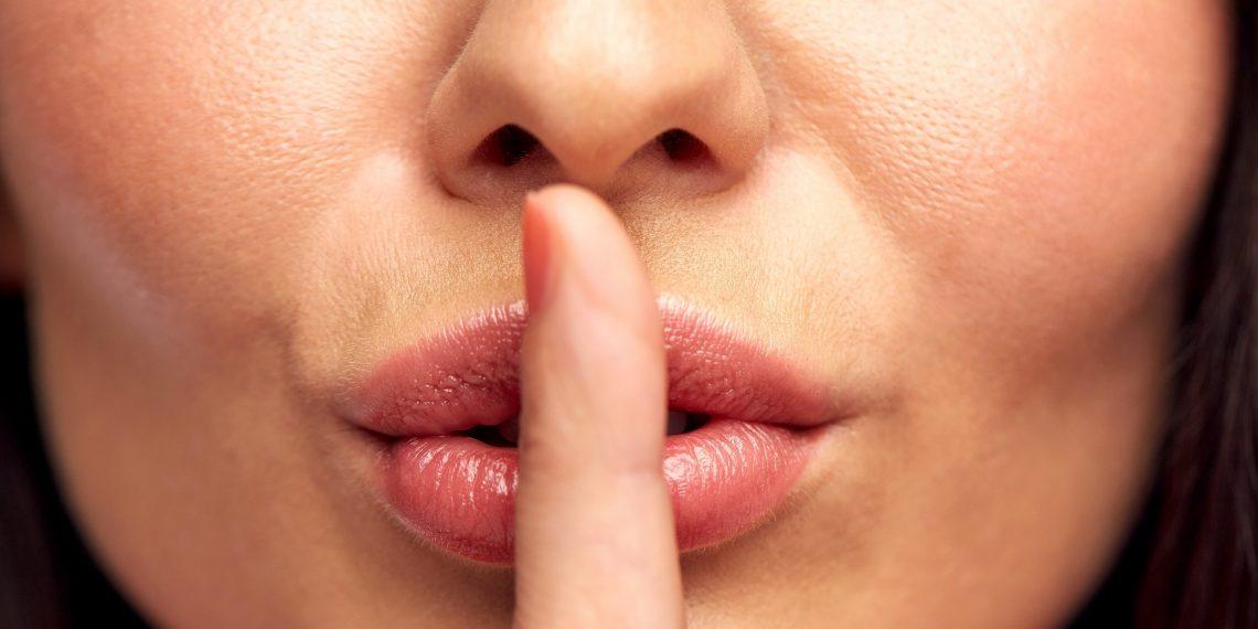 8 слов, от которых вам стоит избавиться