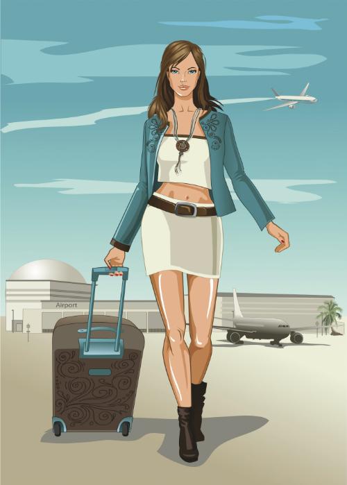 Почему путешественникам лучше жить в гостинице, а не искать ночлег у знакомых
