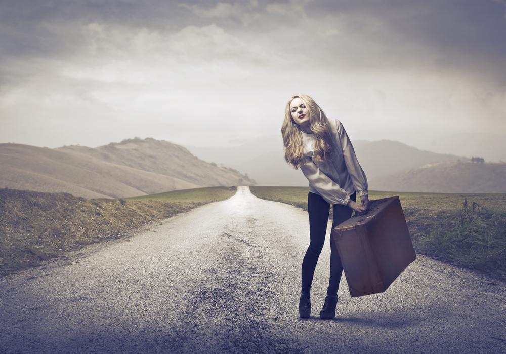 5 нездоровых привычек ношения сумок и рюкзаков + 3 совета, как подобрать удобную сумку