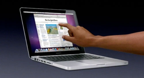 touch-screen-on-mac-1