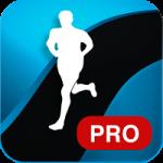 программы для фитнеса Android - фото 8