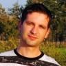 Сергей Кисляков