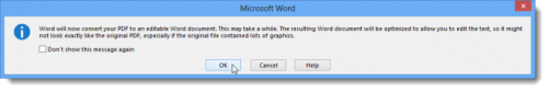 05_word_will_now_convert_doc