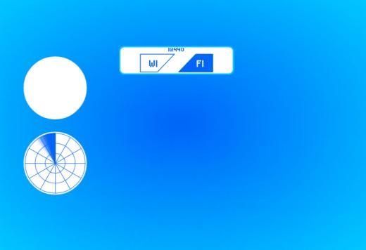 Как сделать пульт на планшет 434
