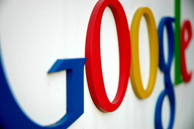 Есть ли жизнь после Google?