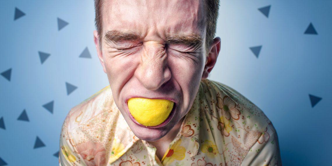 6 самых больших мифов о стрессе