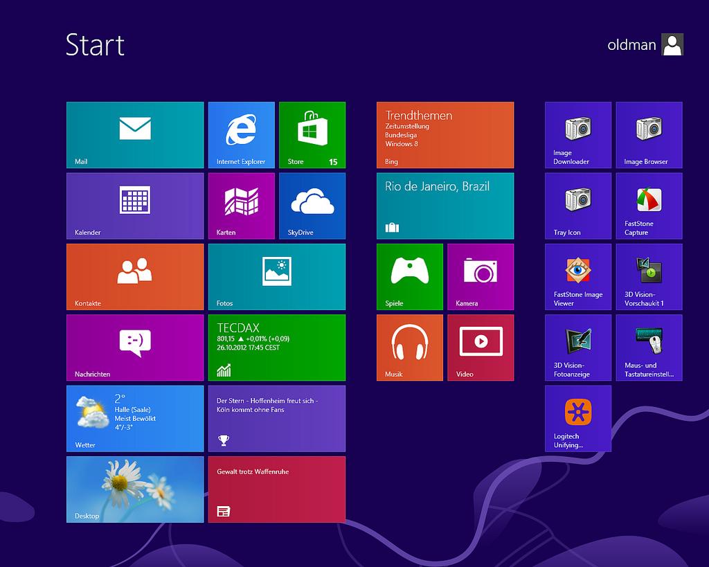 Магазин Приложений Для Windows 7 - фото 6