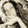Ирина Баранская