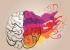 6 упражнений для развития творческого мышления