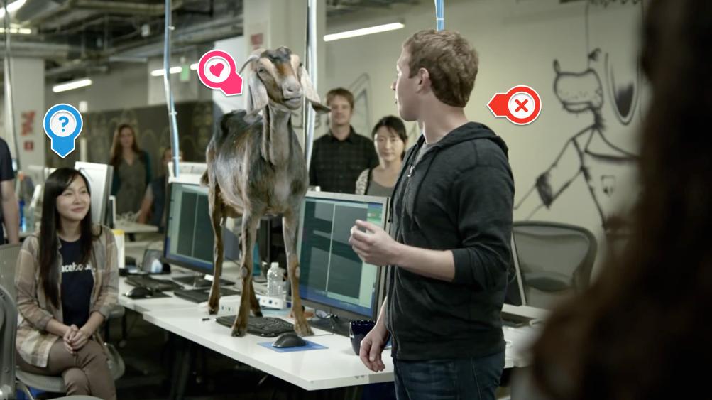Почему вам не стоит ставить Facebook Home на свой Android-смартфон (добавлено)