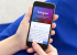 20 полезных приложений и сервисов для пользователей Instagram