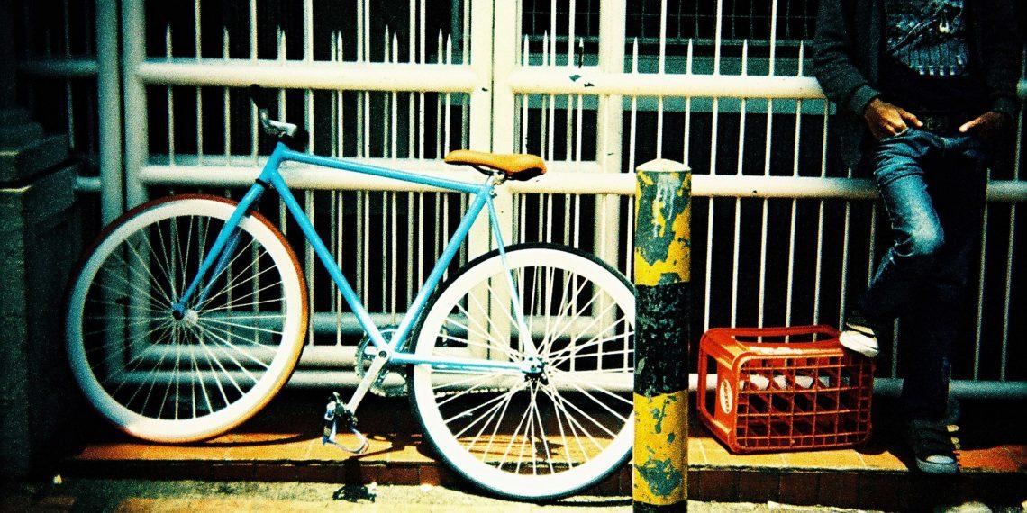 Какой купить велосипед для поездок по городу