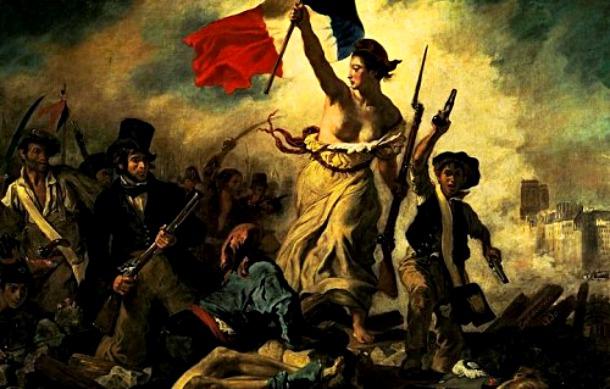 Совет читателя: Пять проверенных способов выучить французский язык