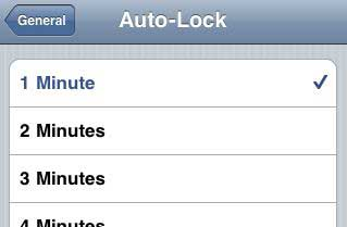 iphone-auto-lock